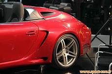 Porsche De La Villa 6