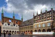 place lübeck 10 top tourist attractions in lubeck with photos map