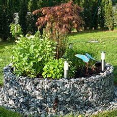 10 Tipps Pflegeleichter Garten F 252 R Senioren
