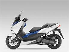 honda forza 125 2015 honda scooters y motonetas