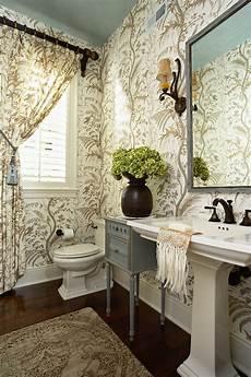 decorative bathroom ideas small powder room designs homesfeed