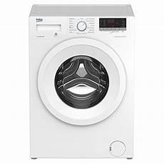 beko wmb 71643 pte frontlader waschmaschine a a 0