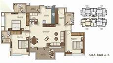 3 bhk house plan luxury 2 3 bhk apartments in bharuch house plan for