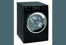 waschtrockner 9 kg waschtrockner bedienungsanleitung bedienungsanleitung