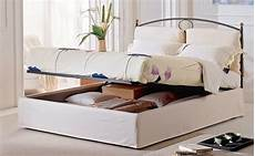 letti con contenitori cama contenedor para dormitorios peque 209 os dormitorios