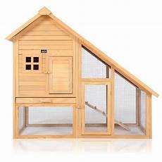zoomundo clapier cage 224 lapin avec toit inclin 233 et