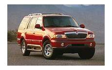 best car repair manuals 1997 lincoln continental lane departure warning 2002 lincoln continental pictures cargurus