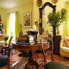 Ethnic Home Decor Ideas India by Ethnic Indian Home Decor Ideas Slide 5 Ifairer