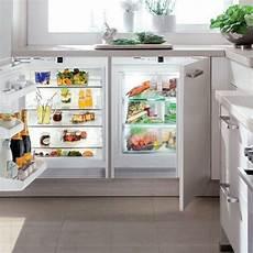 refrigerateur encastrable sous plan 111538 les 25 meilleures id 233 es de la cat 233 gorie frigo encastrable sur petit frigo