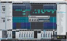 presonus studio one professional free