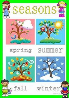 the seasons worksheets free printable 14859 seasons poster worksheet free esl printable worksheets made by teachers