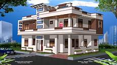3d home design software free download for windows 7 64 bit youtube