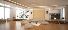 grosses wohnzimmer modernes funktionelles gro 223 es wohnzimmer einrichten