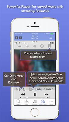 mp3 free mp3 downloader free for iphone