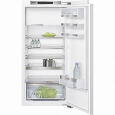 siemens kühlschrank a siemens k 252 hlschrank der extraklasse ki42led40 eek a