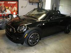 electric and cars manual 2012 mini cooper security system buy used 2012 mini cooper roadster convertible 2 door 1 6l in saint albans missouri united states