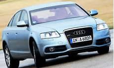Audi A6 C6 Gebrauchtwagen Kaufen Autozeitung De