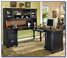 home office modular furniture modular home office furniture collections desk home