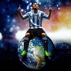 home screen messi hd wallpaper 2019 lionel messi wallpapers photos