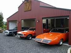 muscle car barn find muscle car barn the garage journal board car barn