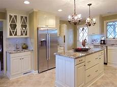 Kitchen Furniture Gallery Kitchen Inspiration Gallery Builders Of America