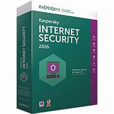 kaspersky security 2016 3 user upgrade is