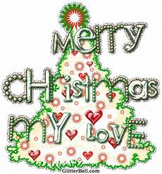 merry christmas my love pictures photos and images for facebook pinterest and
