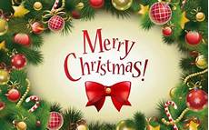 happy christmas hd images wallpapers merry 2018