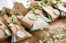 budget wedding favors ideas how 9 cheap diy wedding favor ideas on a budget