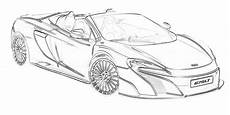 sports car coloring pages 16459 17 free sports car coloring pages for save print enjoy