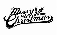 merry christmas text font graphic download free vectors clipart graphics vector art