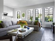 Wohnzimmer In Grau - 10 gray living room designs to improve your home decor