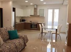 3 takes on modern apartment three bedroom modern apartment in central malta for rent