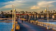 long beach pier may need to be rebuilt for 2028 olympics