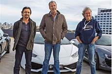 The Top 10 Car Failures In Top Gear History Yourmechanic