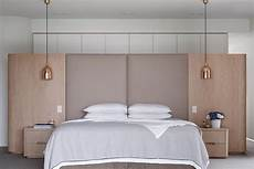 chambre a coucher adulte 50 bedroom lighting ideas for your ceilings dwell