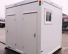 wc dusch container sanit 228 rcontainer mieten kaufen stuttgart