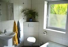 Bad Fenster Sichtschutz - sichtschutzfolie f 252 r badezimmer interessante ideen