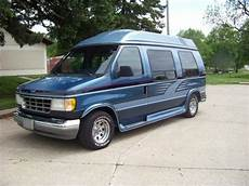 car owners manuals free downloads 1993 ford econoline e350 user handbook service manual how to sell used cars 1993 ford econoline e150 instrument cluster trade ford