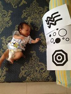 Menakjubkan 10 Gambar Hitam Putih Untuk Bayi Gani Gambar