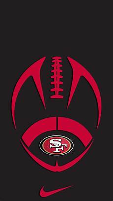 49ers Wallpaper Iphone by 49ers Wallpaper Iphone 66 Images