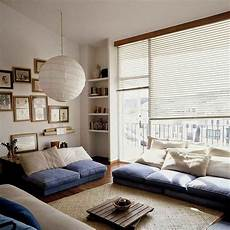 31 serene japanese living room d 233 cor ideas digsdigs