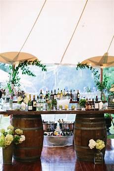 Bar Wedding Ideas 20 brilliant wedding bar ideas to make your day
