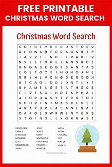 worksheets word search 18508 fall word search free printable worksheet