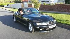 hayes auto repair manual 2001 bmw z3 parking system 2001 y bmw z3 2 2 facelift in brighton east sussex gumtree