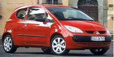Mitsubishi Colt Cz3 1 5 Tech Specs Top Speed Power