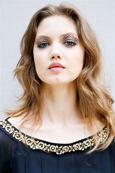 the best long hairstyles for round faces all things hair uk