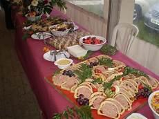 buffet froid sarl thevenin nicolas patisserie