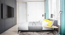 four interiors by juliya four interiors by juliya butova home designing