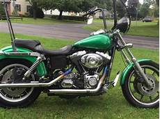harley davidson motorcycles for sale in syracuse new york